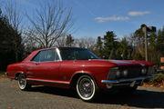 1964 Buick Riviera 460 miles