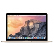 china cheap MacBook MK4N2LL/A 12-Inch Laptop