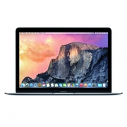 cheap wholesale MacBook MJY32LL/A 12-Inch Laptop with Retina Display