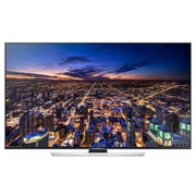 2017 buy Samsung UHD 4K HU8550 Series Smart TV