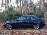 2002 BMW M5 61500 miles