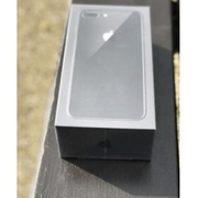 iPhone 8 Plus 256GB Space Grey Unlocked Smartphone